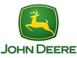 John Deere scheepsmotoren