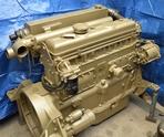 Gereviseerde motoren
